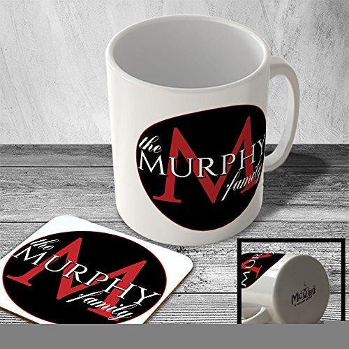 mac-fam-679-the-murphy-family-mug-and-coaster-set