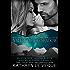 Valley of the Shadow (Kathlyn Trent/Marcus Burton Romance Adventures Book 1)