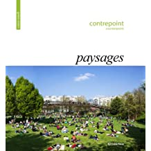 Contrepoint  - Paysages: Counterpoint.