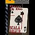 Scala reale (Delos Crime)