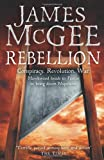 Rebellion (Matthew Hawkwood 4)