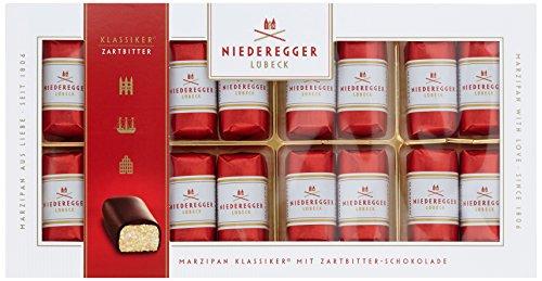 Niederegger Marzipan Klassiker