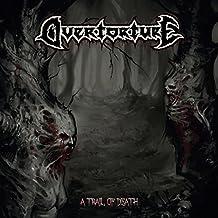 A Trail Of Death (Clear) [Vinyl LP]
