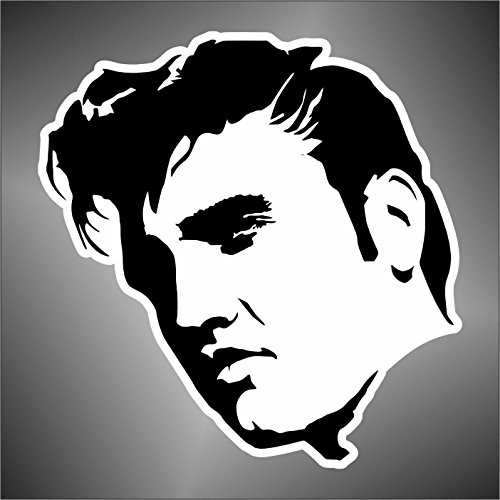 adesivo-elvis-presley-hip-hop-rap-jazz-hard-rock-pop-funk-sticker