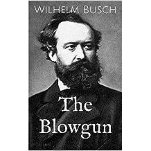 The Blowgun