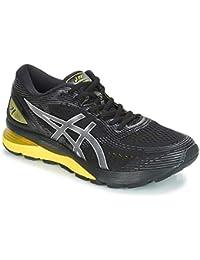 8d9bccb45c5db Chaussures de running sur Amazon.fr - Livraison gratuite