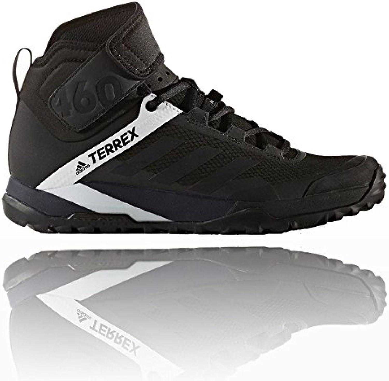 Adidas Terrex Trail Cross Cross Cross Prossoect, Scarpe da Fitness Uomo   tender  ef9421
