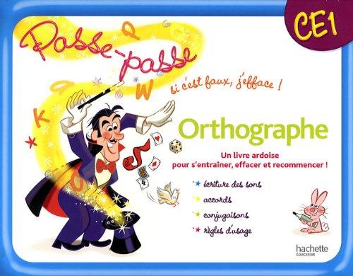 orthographe-ce1