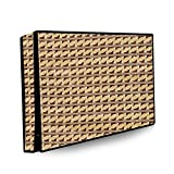Stylista led Cover for Lloyd 40 inches led tvs (All Models)