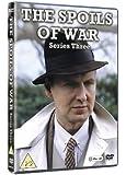 Spoils of War - Series Three [DVD]