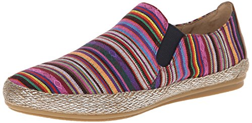easy-spirit-e360-gallen-femmes-us-85-multicolore-mocassin