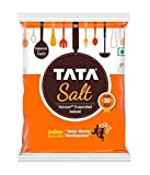 #9: Tata Salt, 1kg