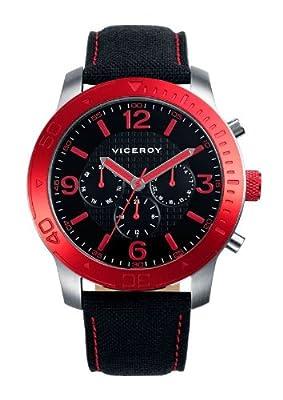 Reloj Viceroy 46541-74 Hombre de Viceroy Relojes
