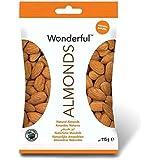 Wonderful almonds amandes naturelles 115g (Prix Par Unité) Envoi Rapide Et Soignée