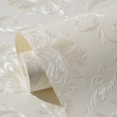 Tessuto non tessuto autoadesivo stile europeo carta da...