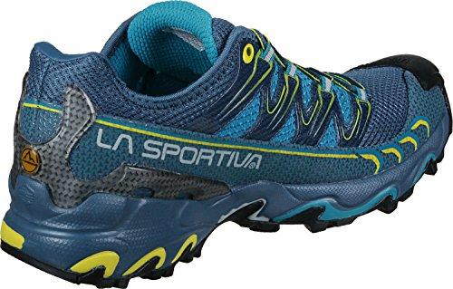 La Sportiva Blu