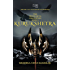 The Aryavarta Chronicles Kurukshetra: Book 3