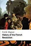 History of the French Revolution (Jovian Press)