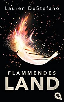 https://www.amazon.de/Flammendes-Land-Chroniken-Fallenden-Stadt/dp/357031202X/ref=tmm_pap_swatch_0?_encoding=UTF8&qid=1524251346&sr=1-1