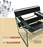 Wohndesign Deutschland: Die Klassiker