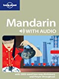 Best Lonely Planet Planet Audio Audios - Lonely Planet Mandarin Phrasebook & Audio Review