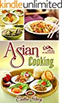 Asian Cooking: Enjoy The Best Collect...