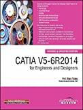 Catia V5-6R2014 for Engineers and Designers (MISL-DT)