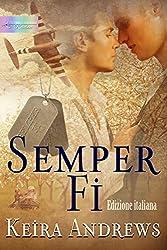 Semper Fi: Edizione italiana