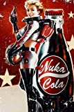 Fallout 4 - Nuka Cola Ger... Ansicht