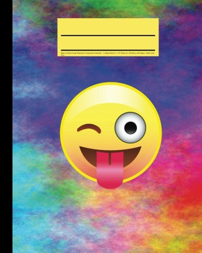 back-to-school-emoji-watercolor-composition-notebook-large-composition-notebook-journal-or-diary-80-