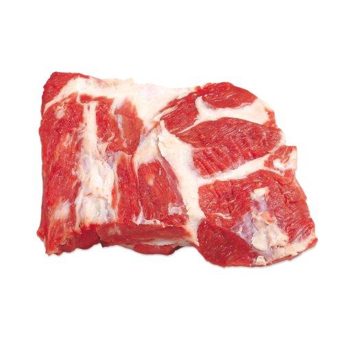 Suppenfleisch ohne Knochen - Landmetzgerei Schiessl - ca. 1000g
