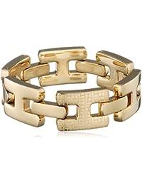 Tommy Hilfiger Damen Armband 270066