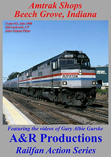 amtrak-shops-beech-grove-indiana