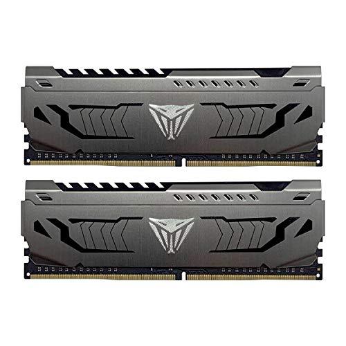 Viper Steel DDR4 3200 32GB