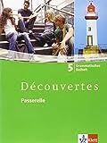 ISBN 9783125238824