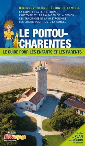 En Route Pour le Poitou-Charentes