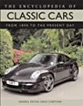 The Encyclopedia of Classic Cars: Fro...