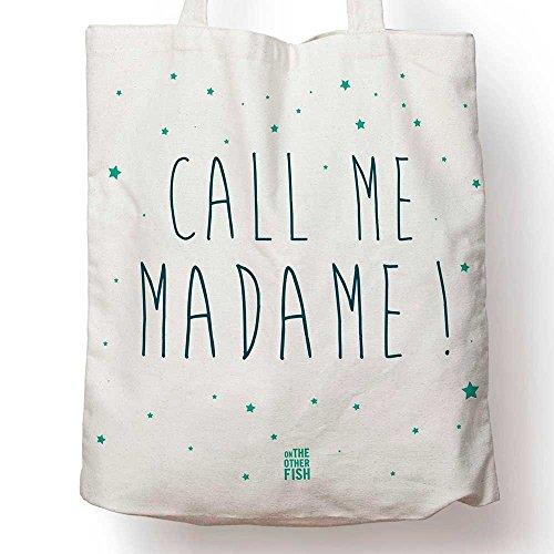 call-me-madame-tote-bag-sac-cabas-sac-de-course-sac-de-cours-sac-a-langer-sac-fourre-tout-sac-en-toi
