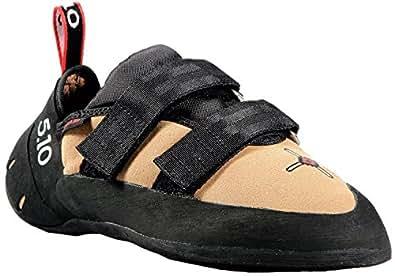 Five Ten Men's Climbing Shoes