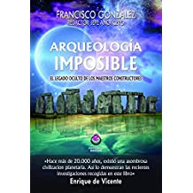 SPA-ARQUEOLOGIA IMPOSIBLE
