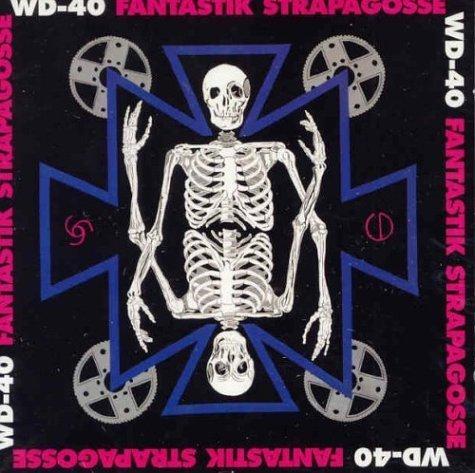 fantastik-strapagosse-by-wd-40-2002-03-06