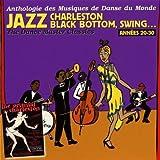 Jazz,-charleston,-black-bottm,-swing...-:-vol.-1-années-20-30