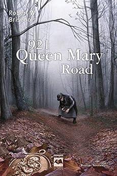 921, Queen Mary Road par [Brisebois, Robert W.]
