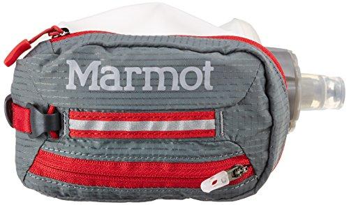 marmot-rodmann-mochiia-compresor-color-gris-cinder-team-red-tamano-40-x-10-x-15-cm-15-liter-volumen-