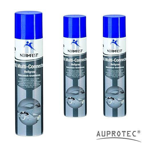auprotecr-normfest-1k-multi-connector-mehrzweck-grundierung-fuller-primer-rostschutz-400ml-spray-3-d