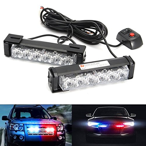 2-in-1-led-strobe-flash-light-network-warning-light-fur-suv-auto-truck-offroad-driving