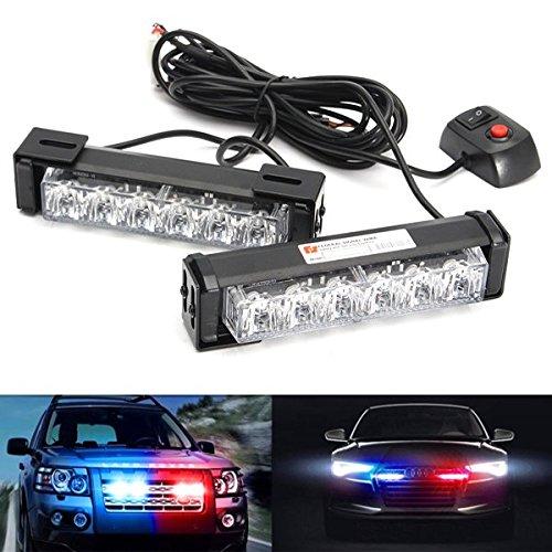 2in-1led-strobe-flash-light-network-warning-light-fr-suv-auto-truck-offroad-driving