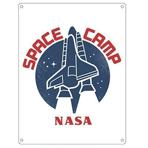 nasa-tin-sign-small-nasa-space-camp