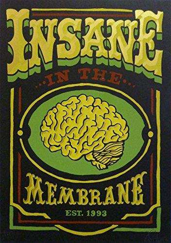 insane-dans-la-membrane-silkscreen-signee-edition-limitee-50-art-print-par-ryan-callanan-50-cm-x-70-
