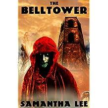 The Belltower